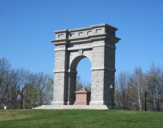 Arch Park