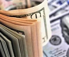 Tax Incentives